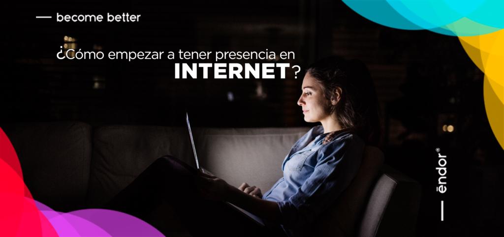 presencia_en_internet