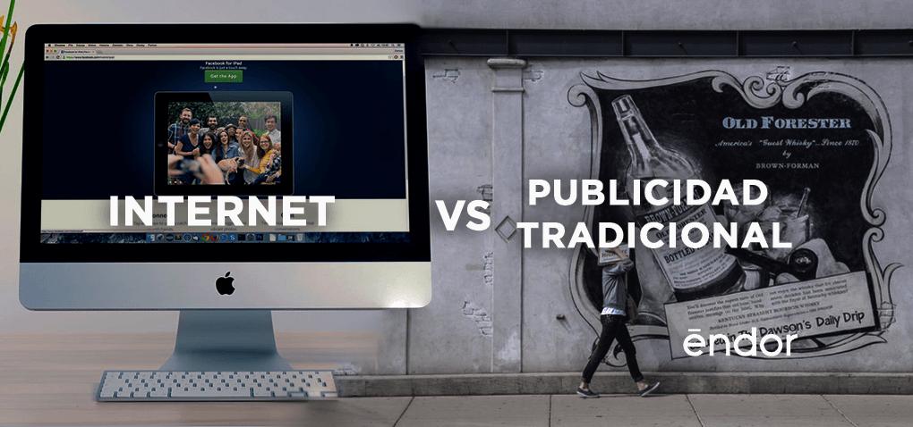 internet-publicidad