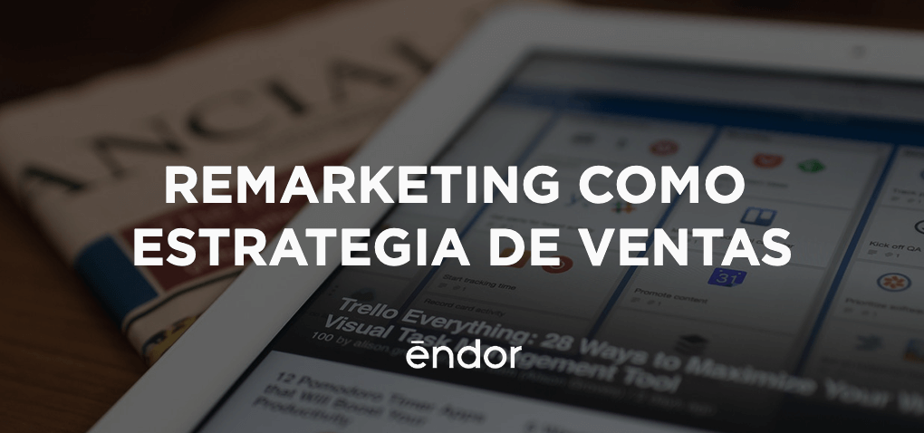 remarketing-estraegia-ventas