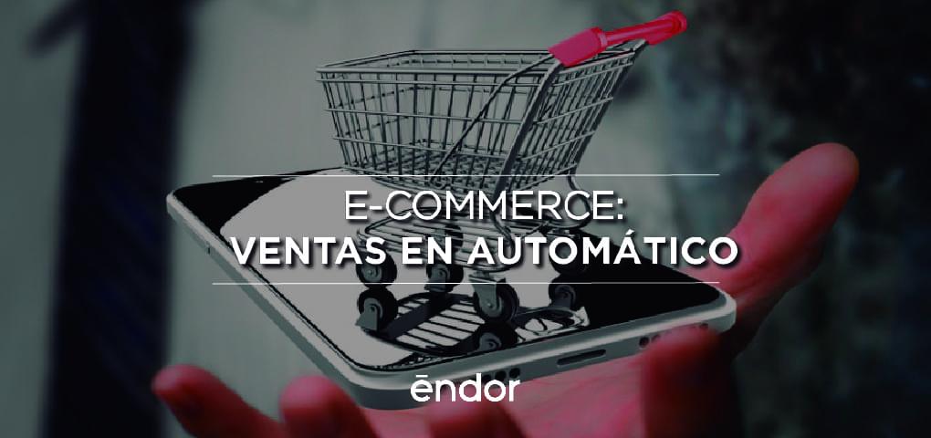 ecommerce-ventas