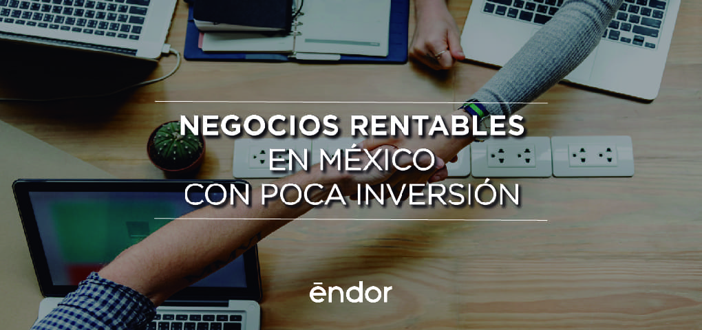 negocios-rentables-mexico