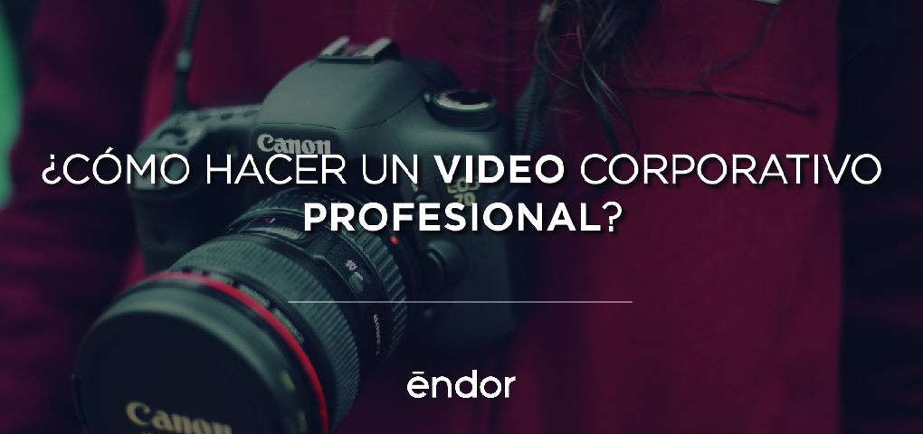 video-corporativo-profesional