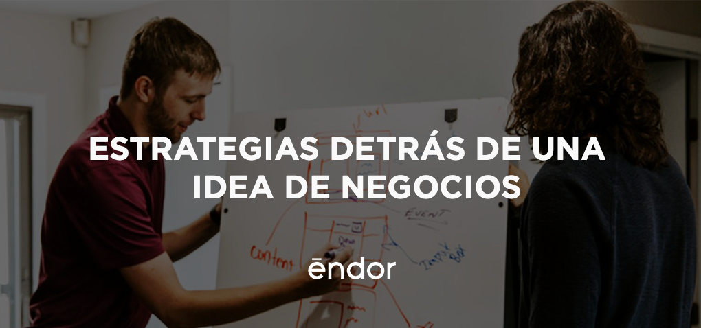 estrategia-idea-negocio