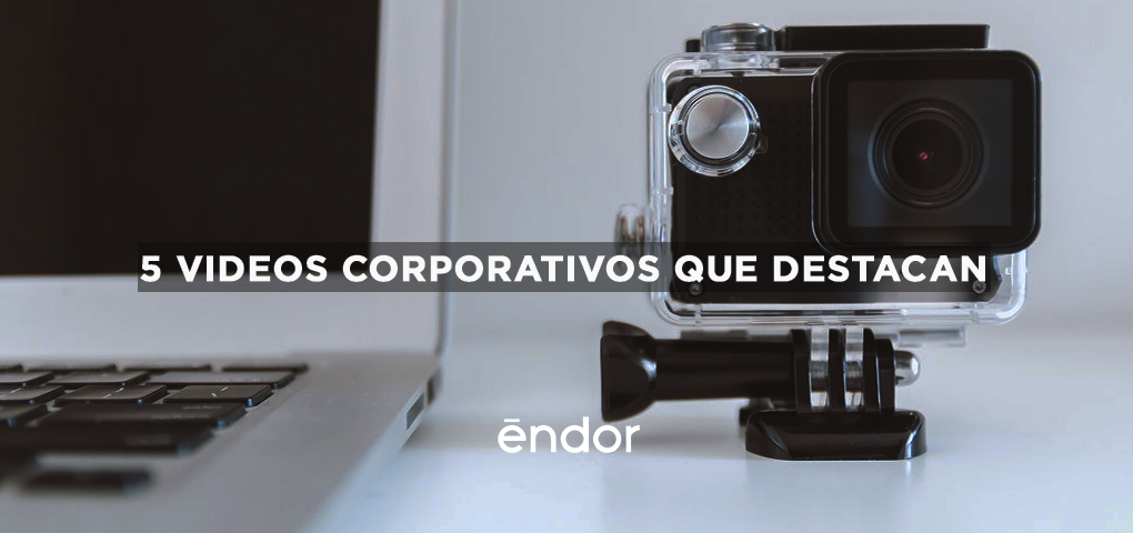 video-corporativo-empresas