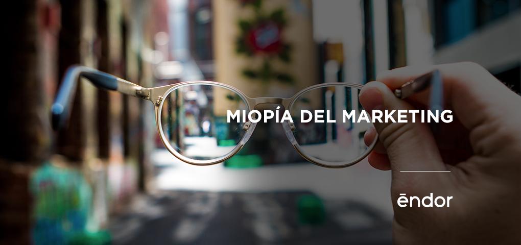 miopia-marketing