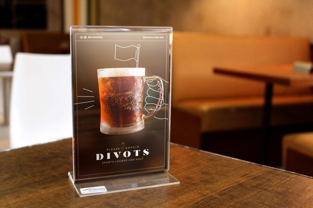 divots-branding