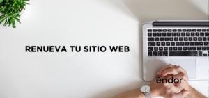 refresh-website