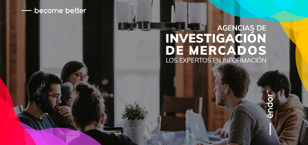 agencias-investigacion-mercados