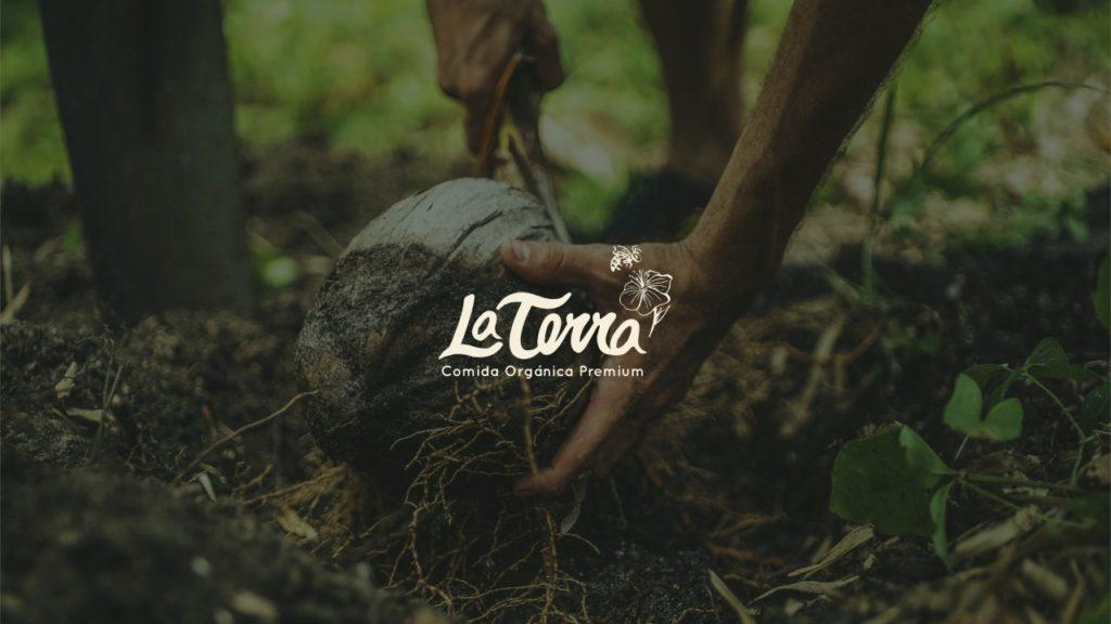 LaTerra