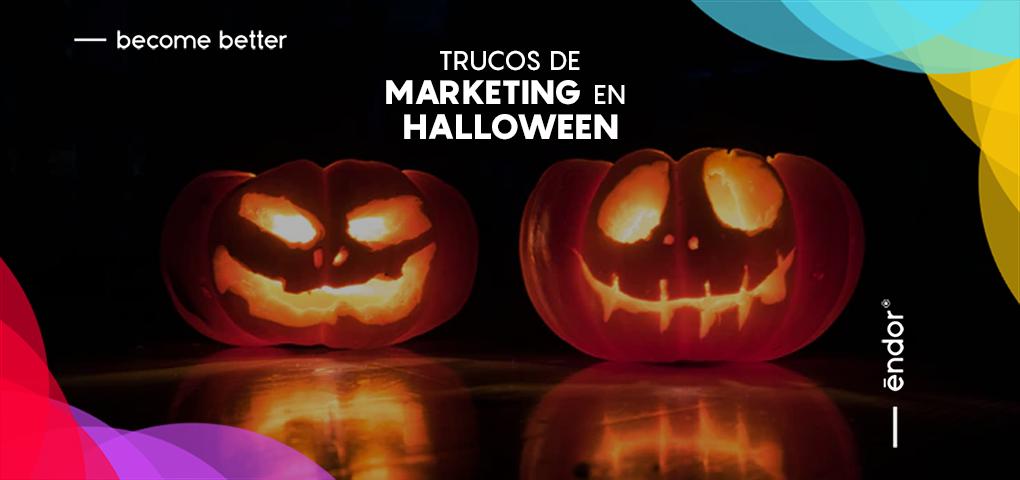 Marketing-de-Halloween