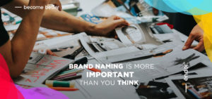 importance-of-brand-naming