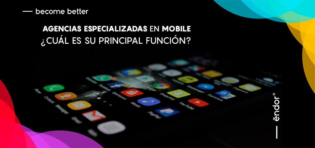 Agencias-mobile-marketing