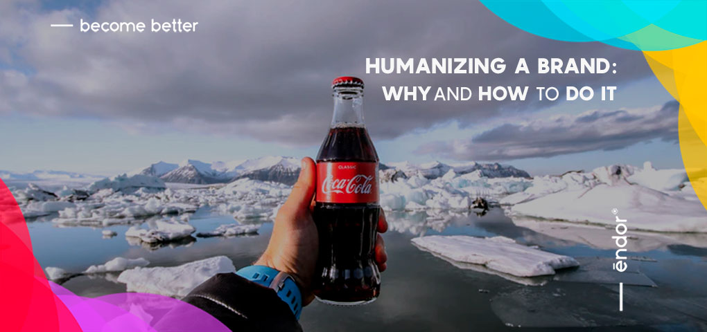 how-humanizing-brand