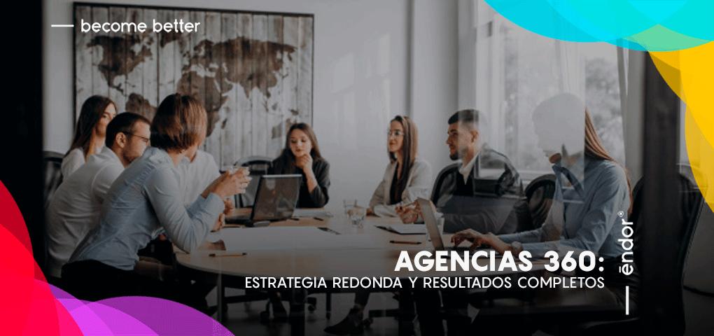 agencias-publicidad-360