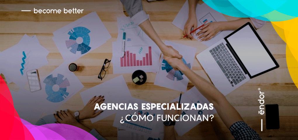 Agencias-especializadas