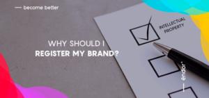 register-brand