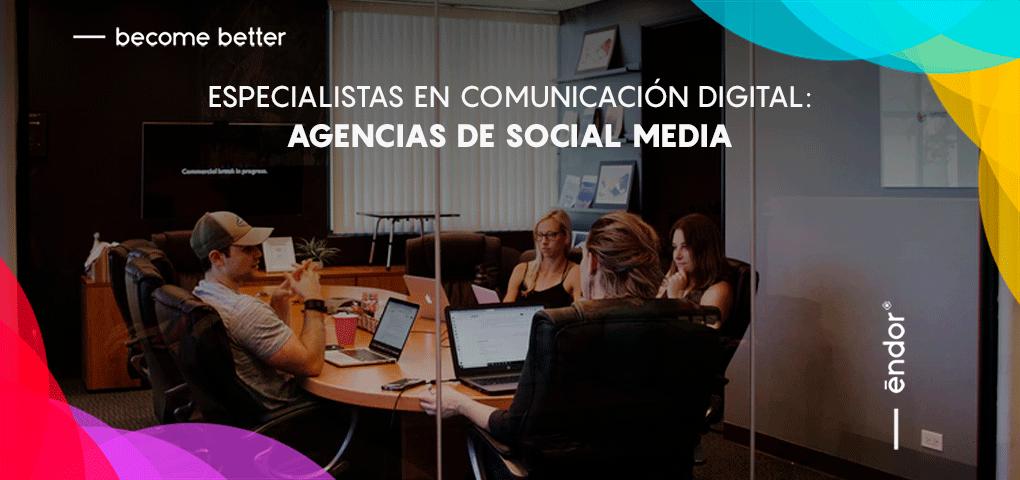 agencias-social-media