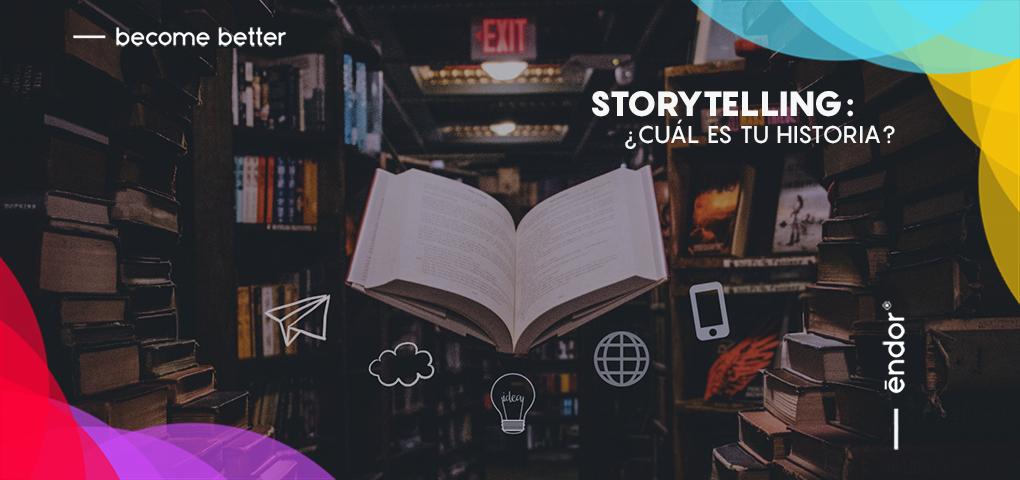 importancia-storytelling