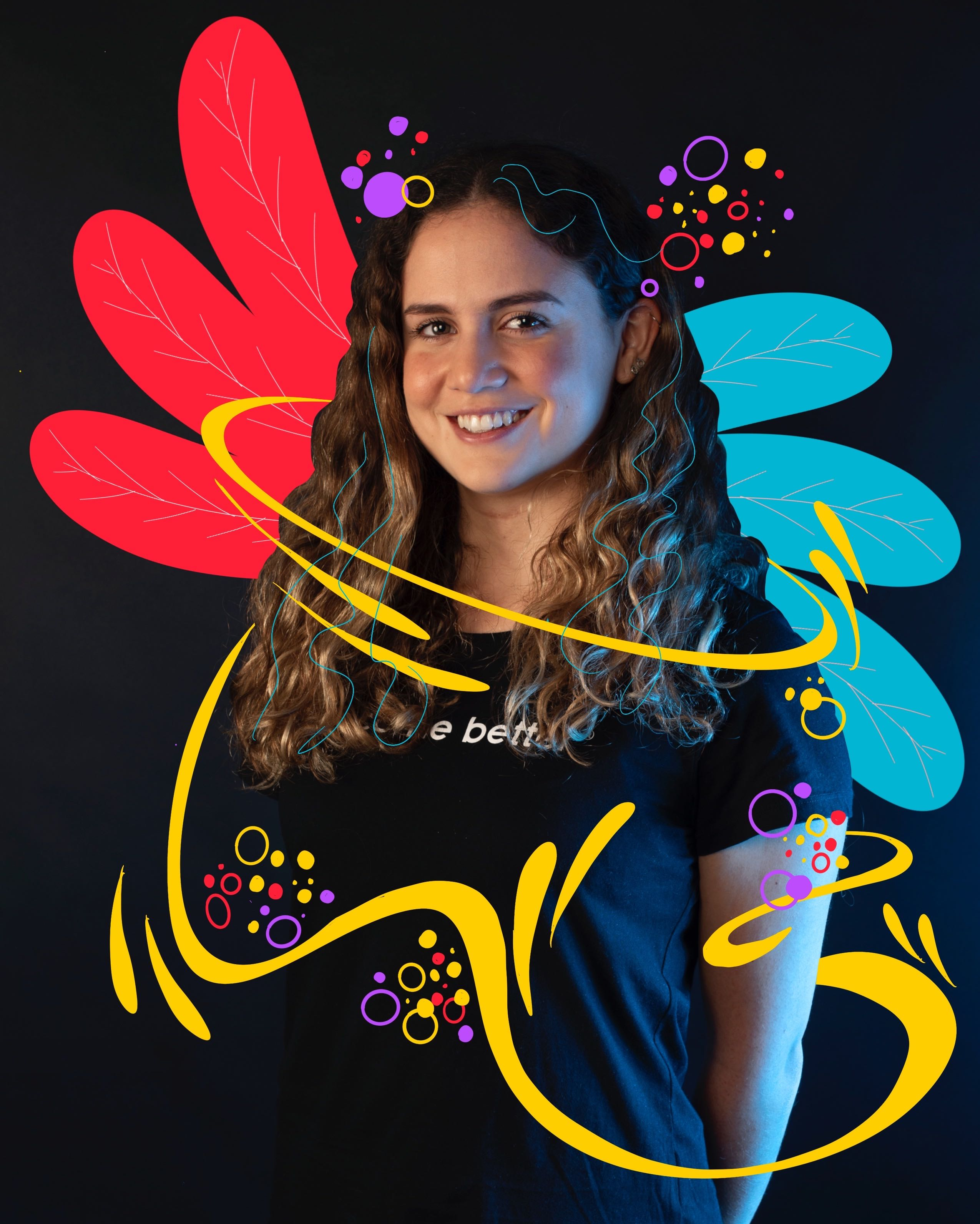 Macarena Garrido