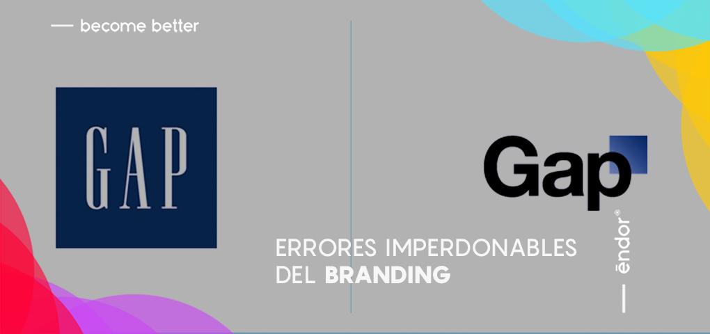 errores-branding