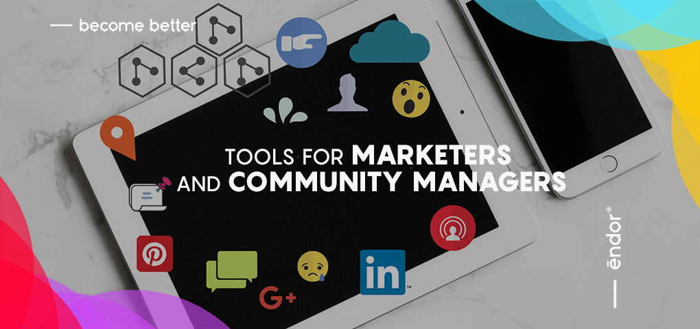 tools-marketers