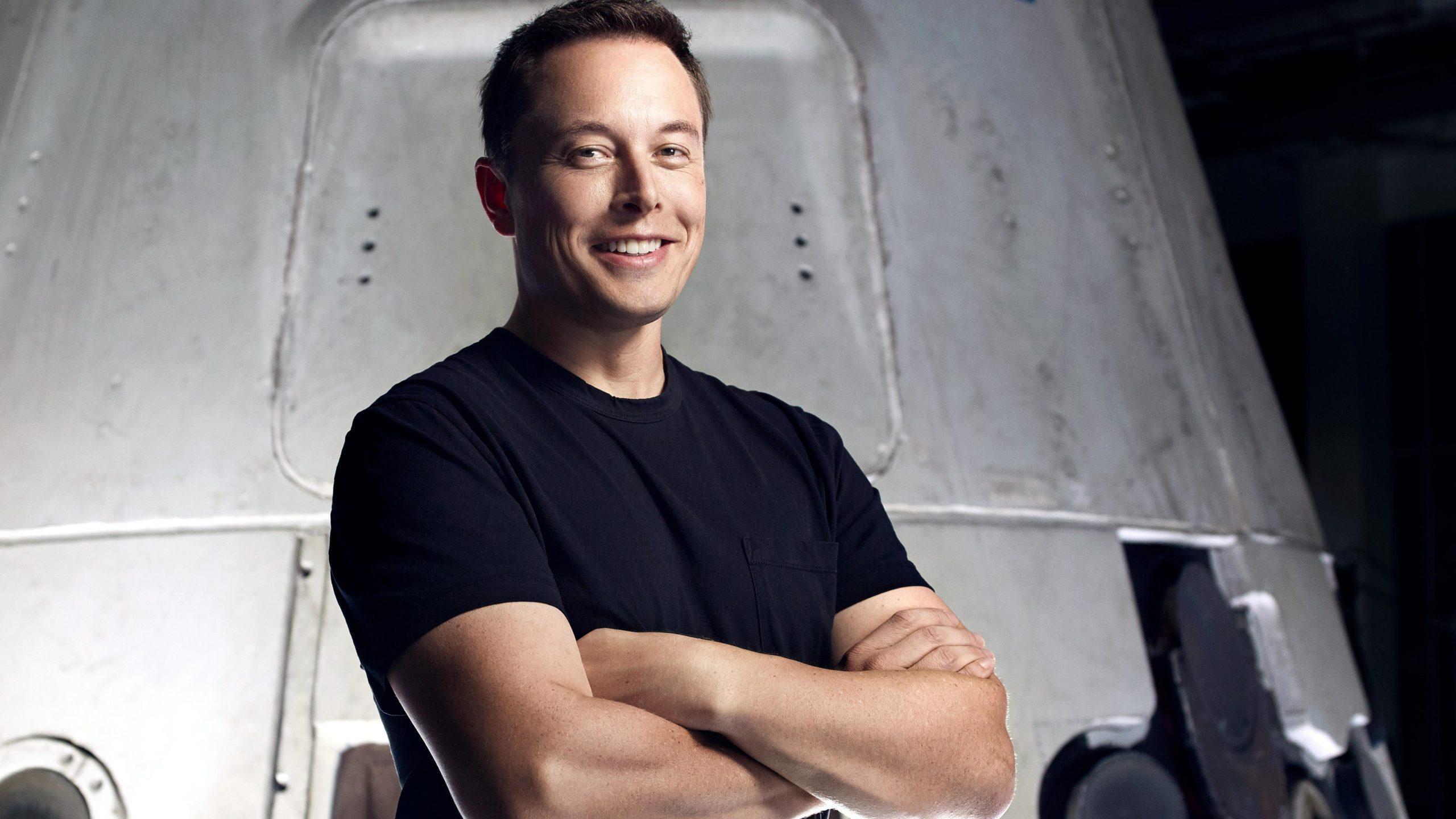 Elon-Musk-Marca-personal