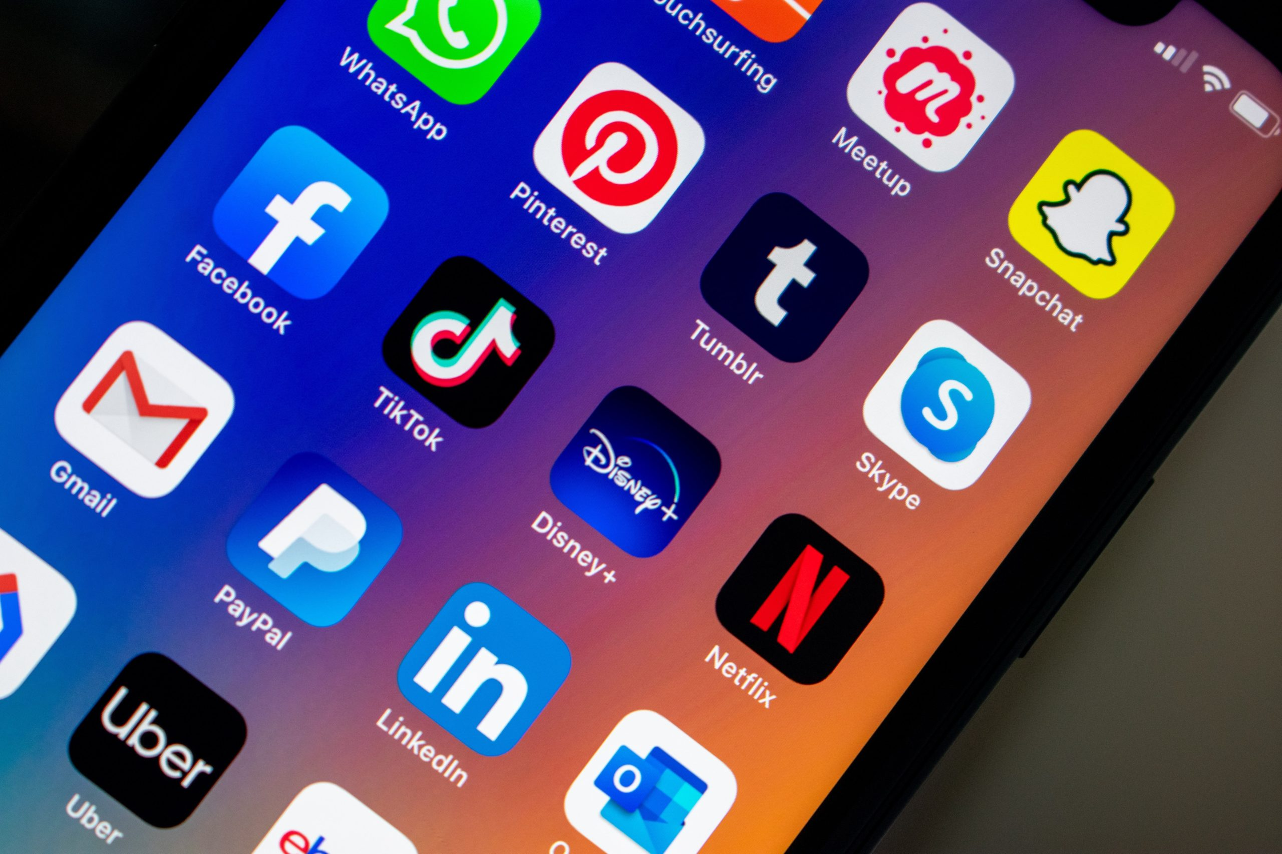 branding-digital-redes-sociales