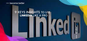 how-use-linkedin