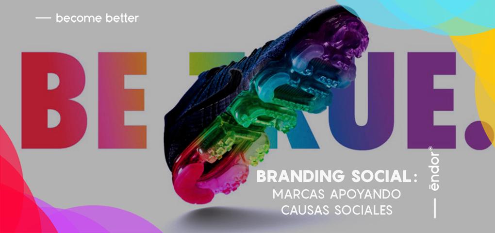 branding-social