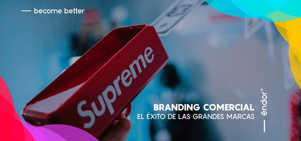 branding-comercial