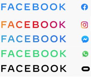 facebook-rebranding