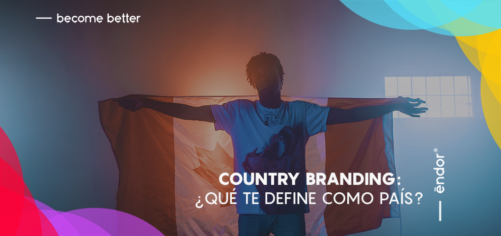 Country-branding