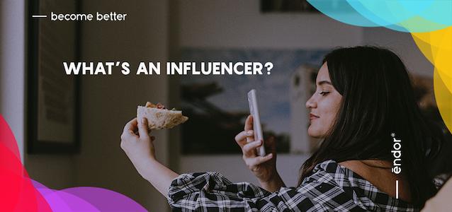 whats-an-influencer