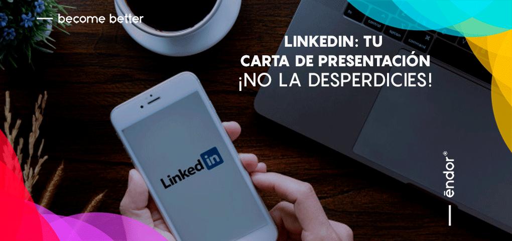 Importancia-LinkedIn