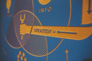 360-estrategy