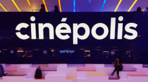 cinepolis-rebranding