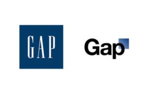 gap-rebranding