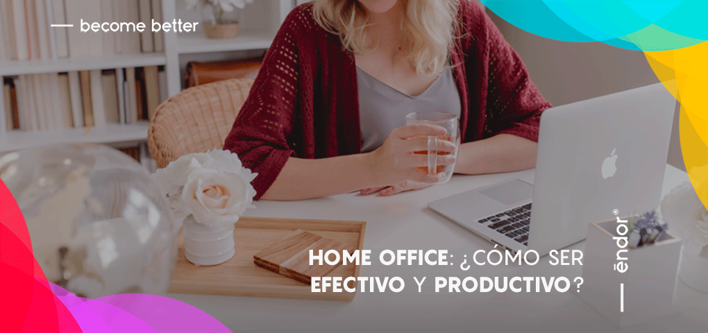 home-office-efectivo
