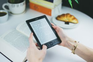 ebook-real-state