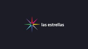 canal-de-las-estrellas-rebranding