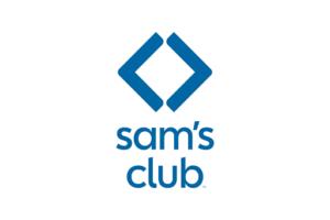 sams-rebranding