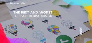 past-rebrandings
