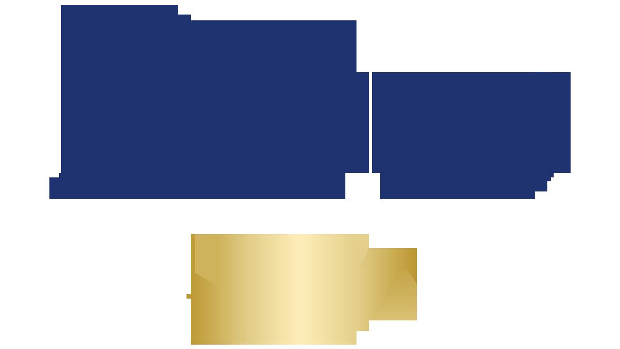 dove-identidad-ogilvy