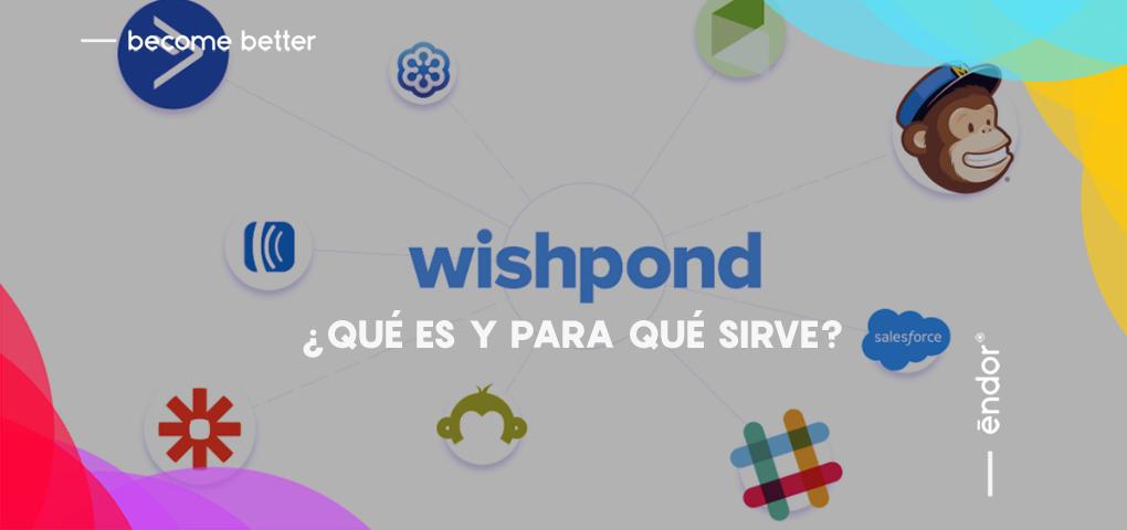wishpond-que-es