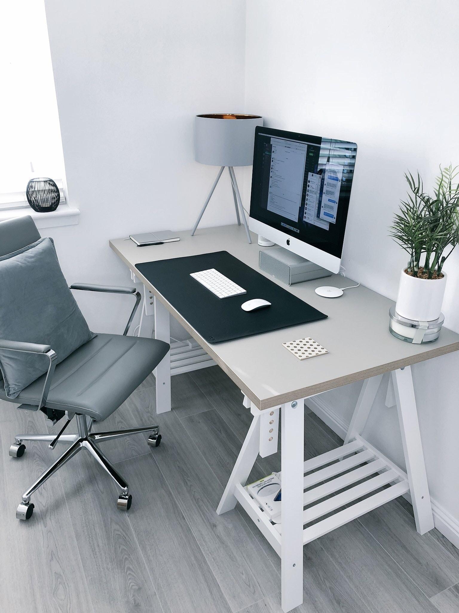 escritorio-home-office