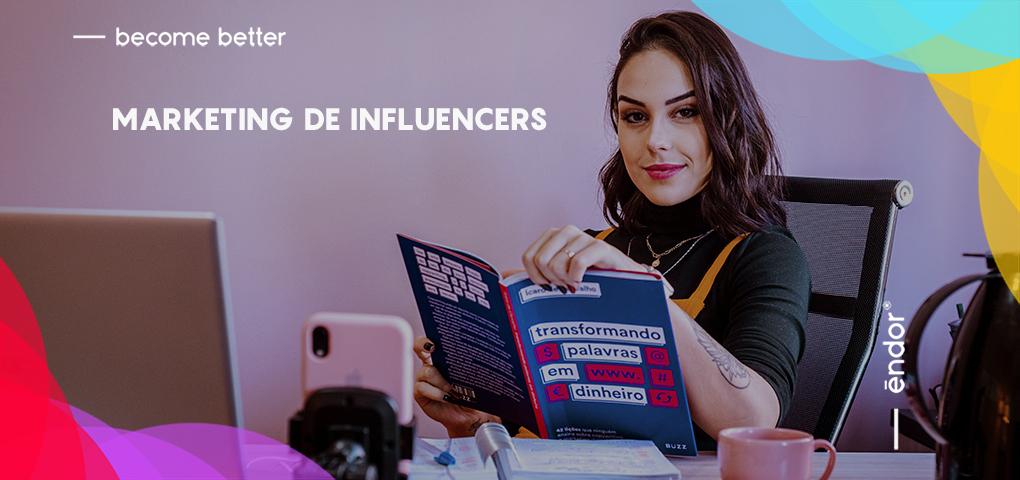 marketing-influencer