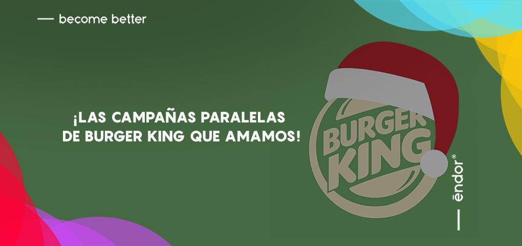 Burger-King-campaña-navidad