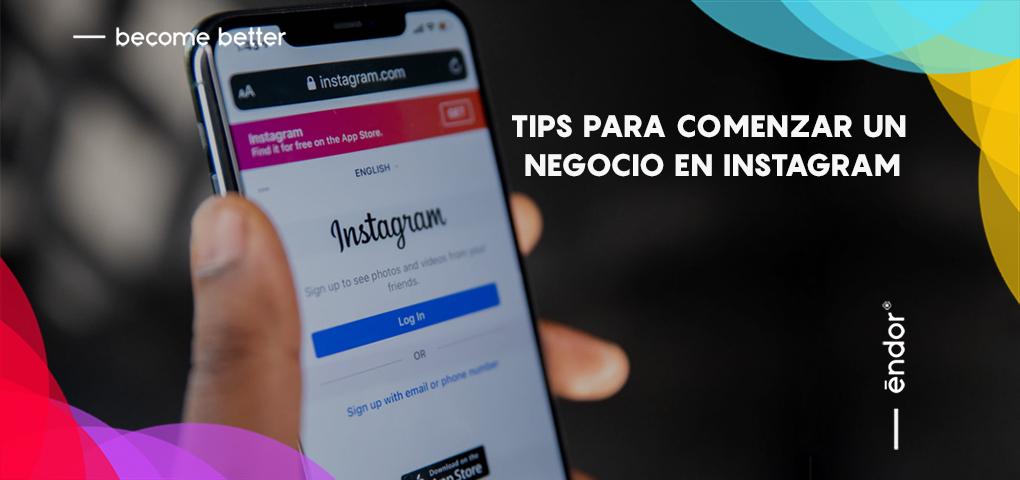 comenzar-negocio-instagram