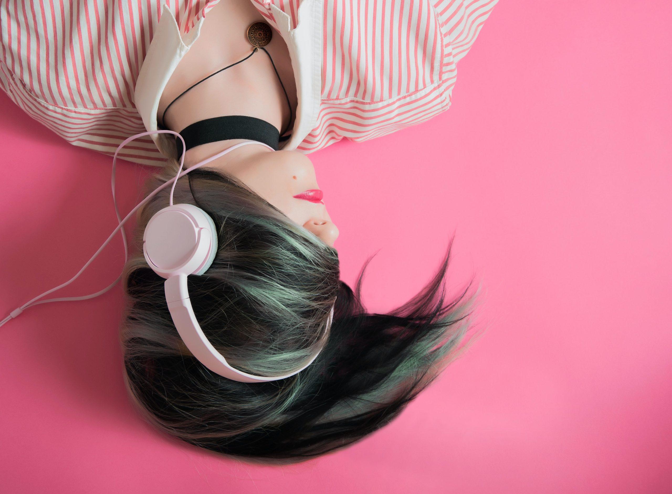 escuchar-musica-ejercicio-creativo
