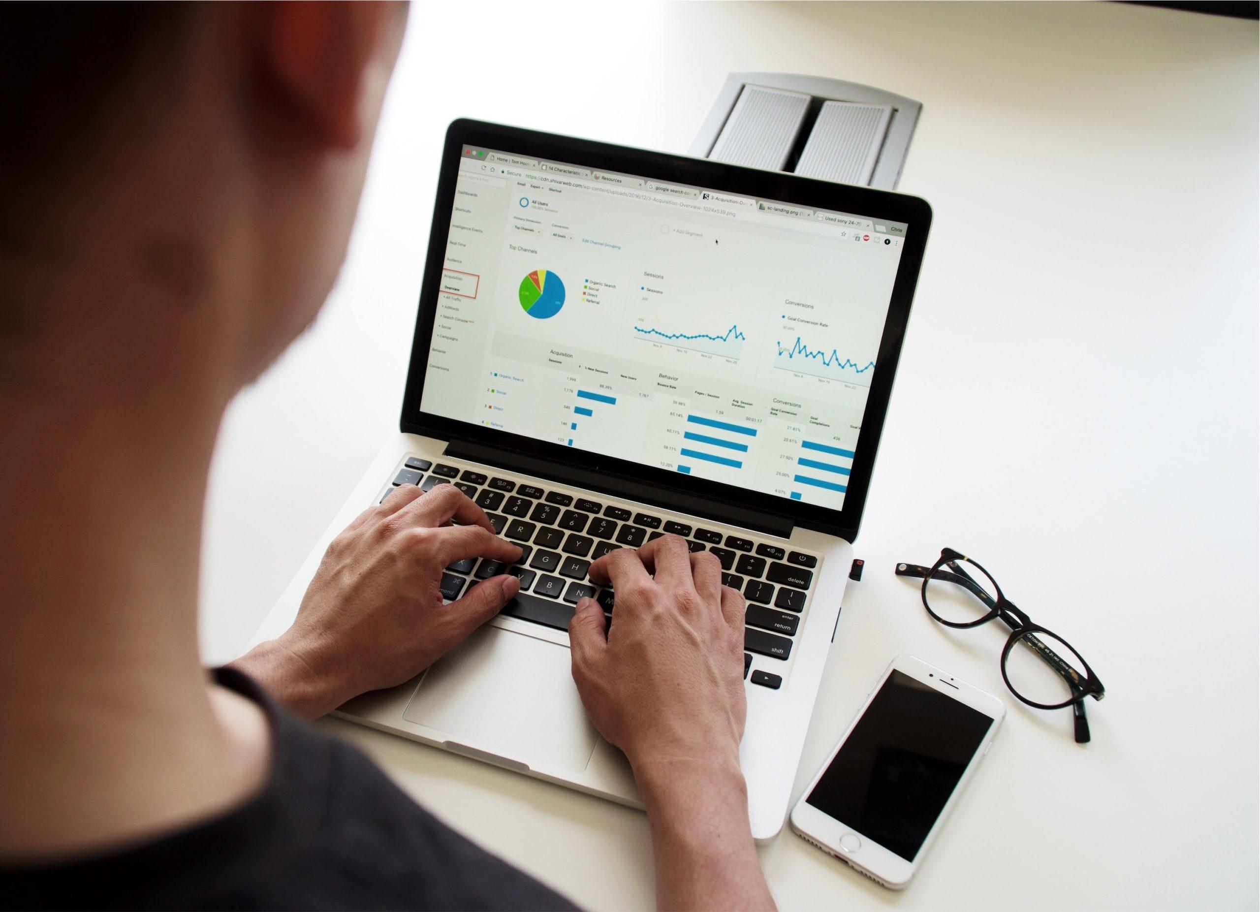 impulsar-ventas-tecnología